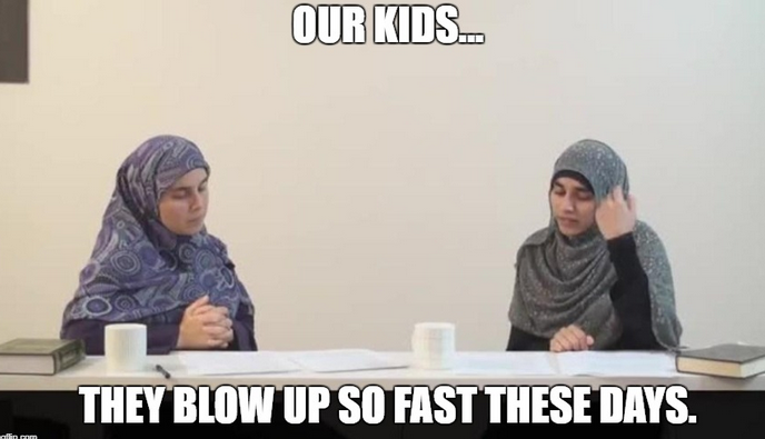 Islamic peace-blow-up-so-young.png