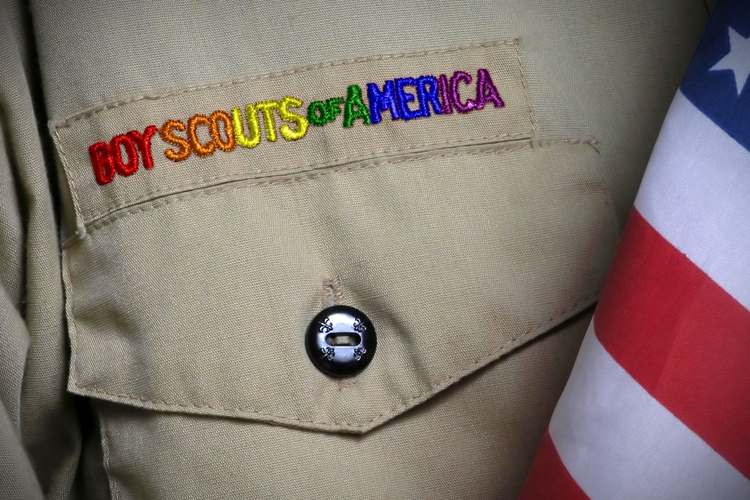 -boy-scouts-america-welcome-transgender-boys_1582049281267.jpg