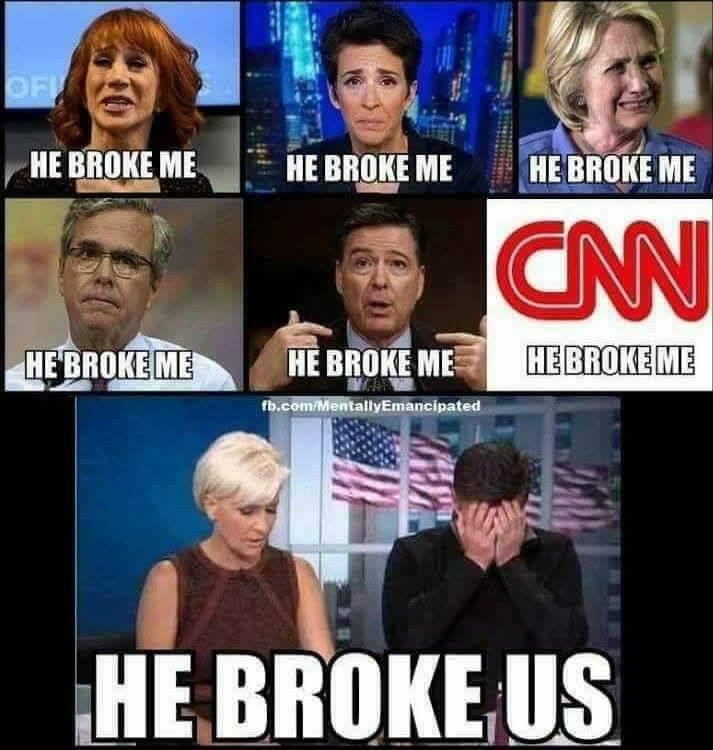 Random Picture Thread-broke-trump.png