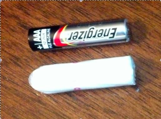 Tampons-bullet-tampon.jpg