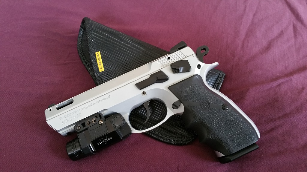 Help Me Pick New Grips For My CZ75B-canik.shark.fc.viridian..remora-small.jpg