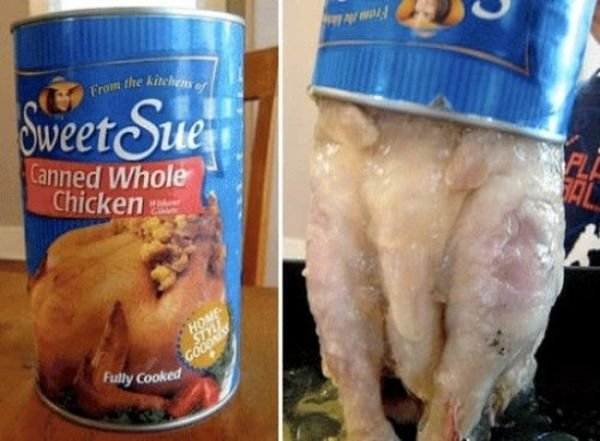 Have you successfully canned meat?-canned-meat_4665e9_3544752.jpg