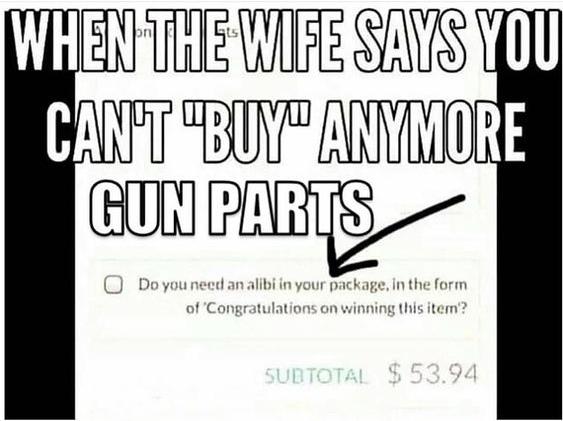 The Firearm & 2A Meme Thread-cant-buy-parts.jpg