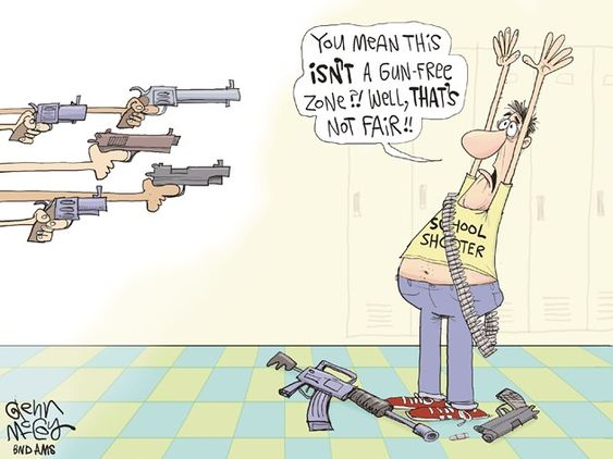 The Firearm & 2A Meme Thread-cartoon-4-.jpg