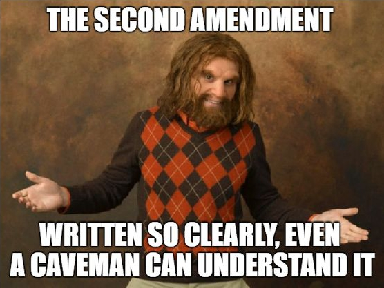 The Firearm & 2A Meme Thread-caveman.jpg