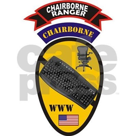 Name:  chairborne_rangers_cap.jpg