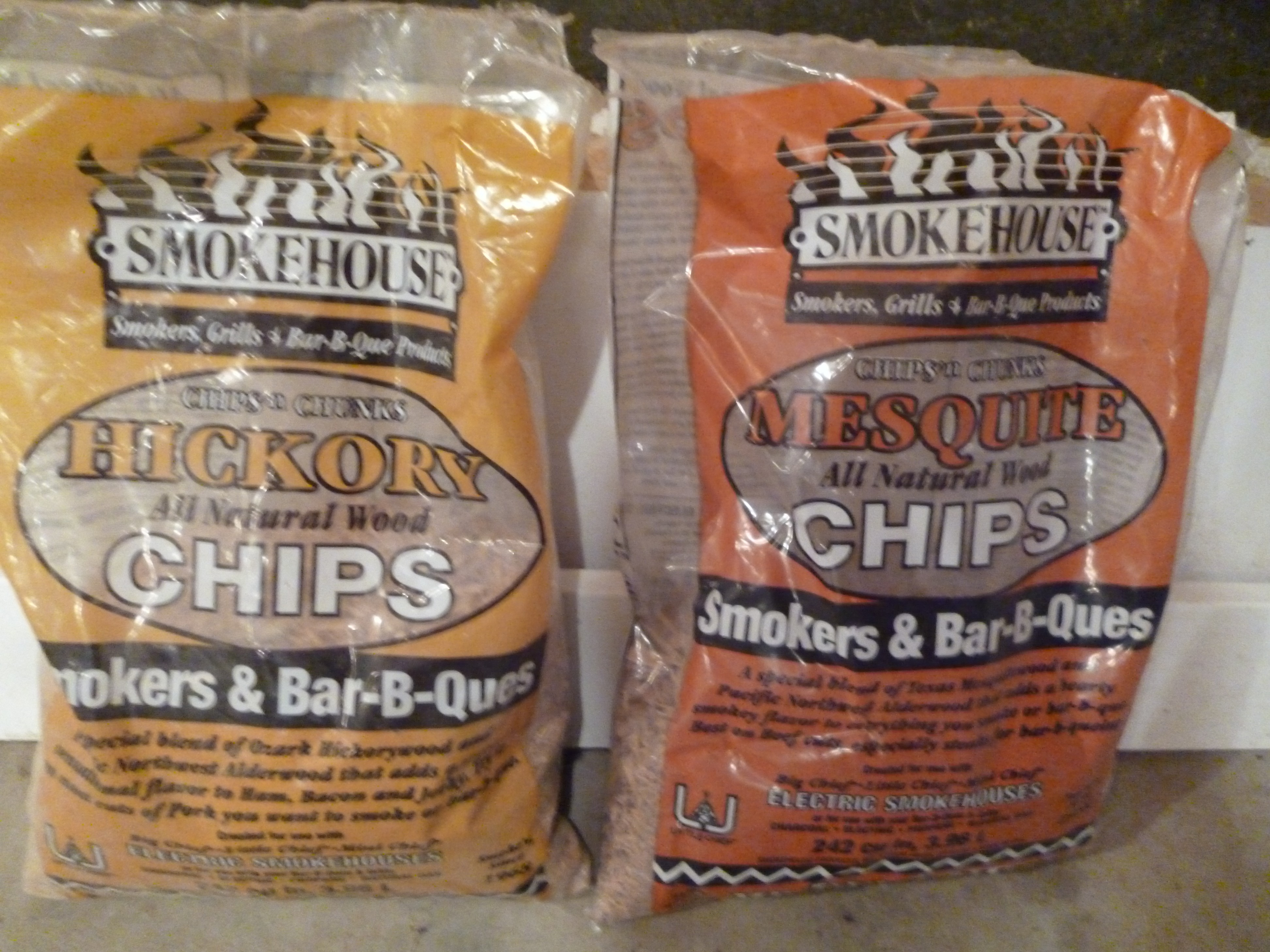 Jerky me, one more time.-chips.jpg