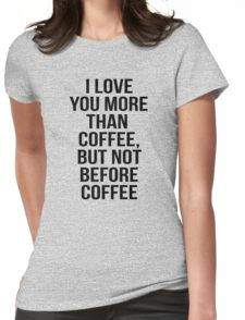 Name:  coffee_shirt.jpg Views: 58 Size:  12.2 KB