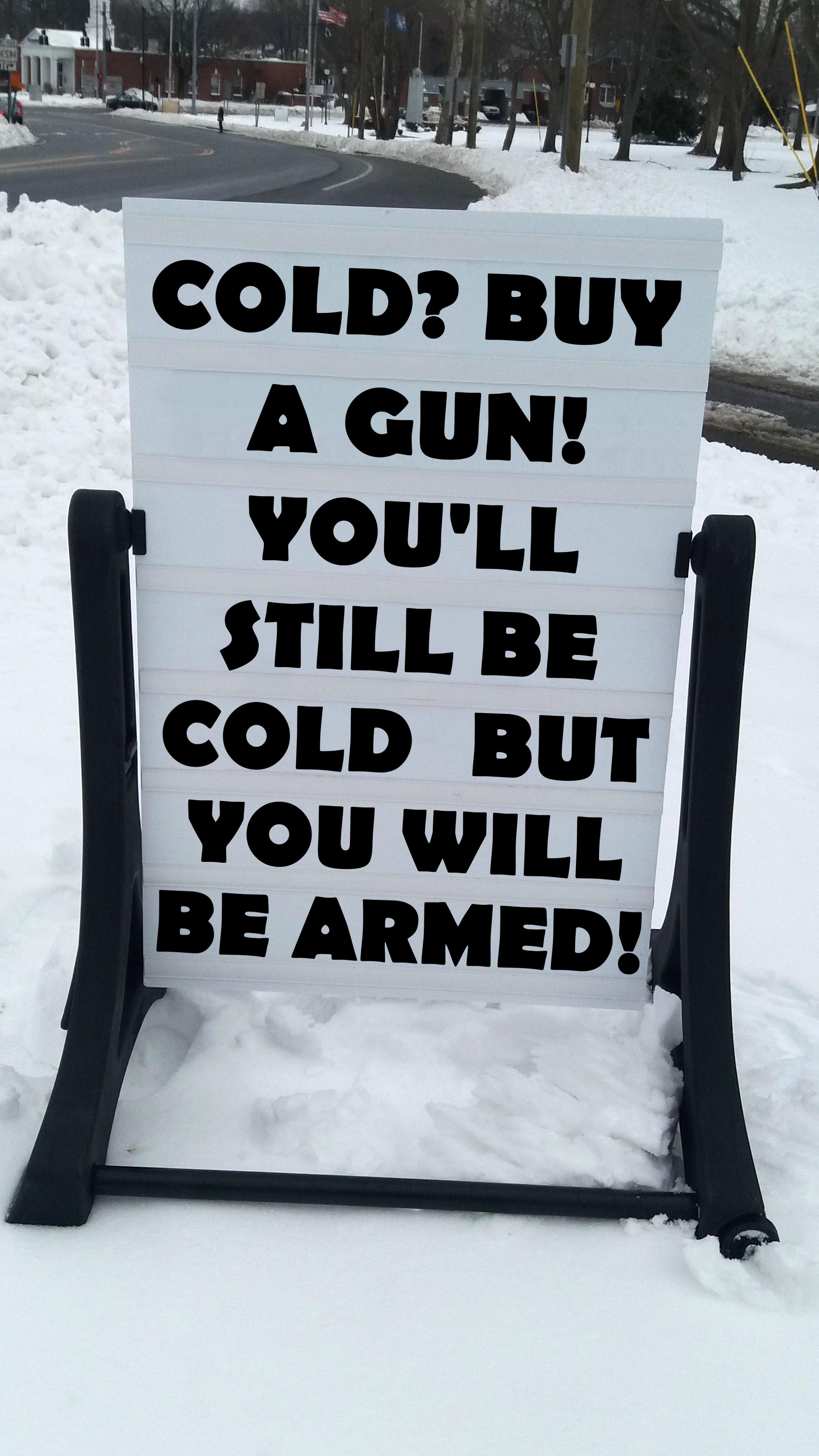 The Firearm & 2A Meme Thread-cold.jpg