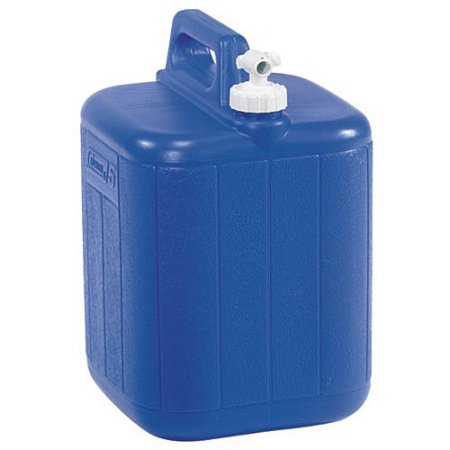 Name:  Coleman 5 Gallon Water Container.jpeg Views: 612 Size:  20.6 KB