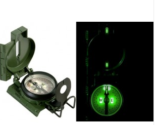 Name:  compass.png Views: 26 Size:  73.4 KB