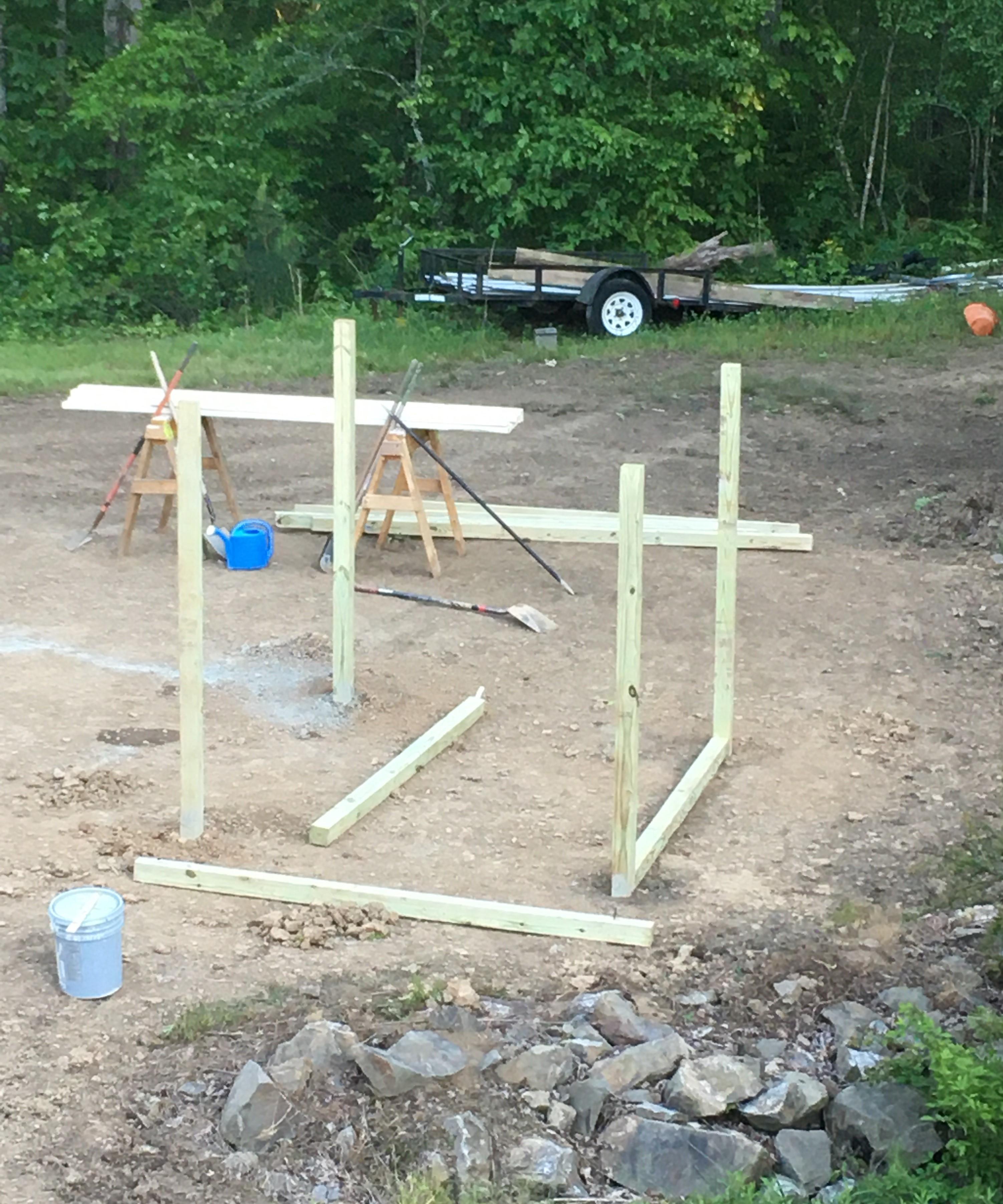 Slippy's Chicken Coop & Chicken Run Build!-coop-1.jpg