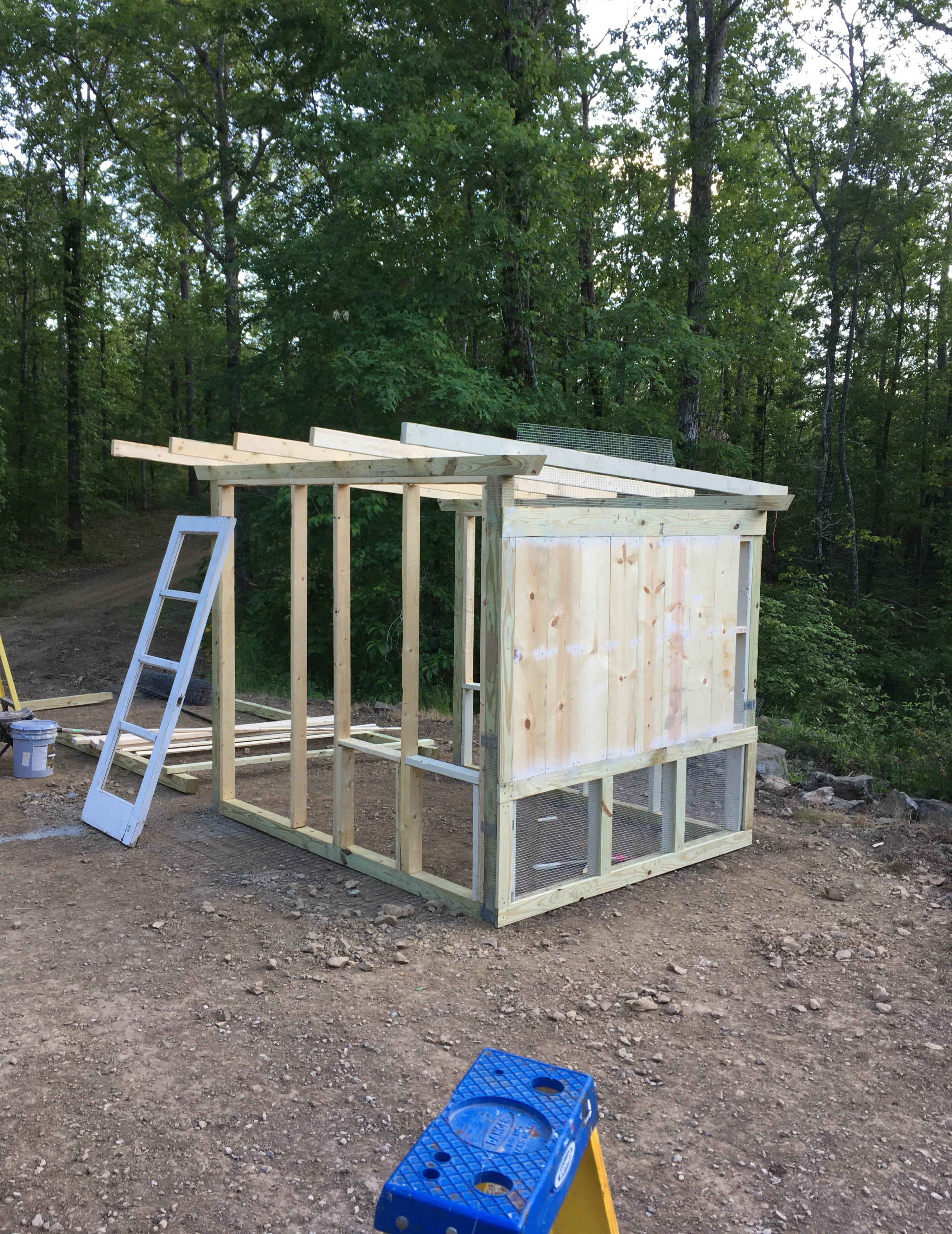 Slippy's Chicken Coop & Chicken Run Build!-coop-3.0.jpg