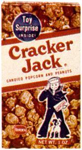 Name:  Crackerjack2.jpg Views: 7 Size:  17.7 KB