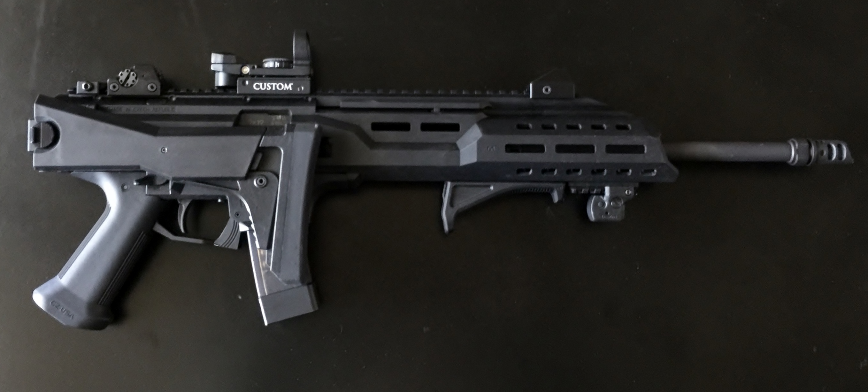 Do you have a handgun Caliber Carbine....-cz.jpg
