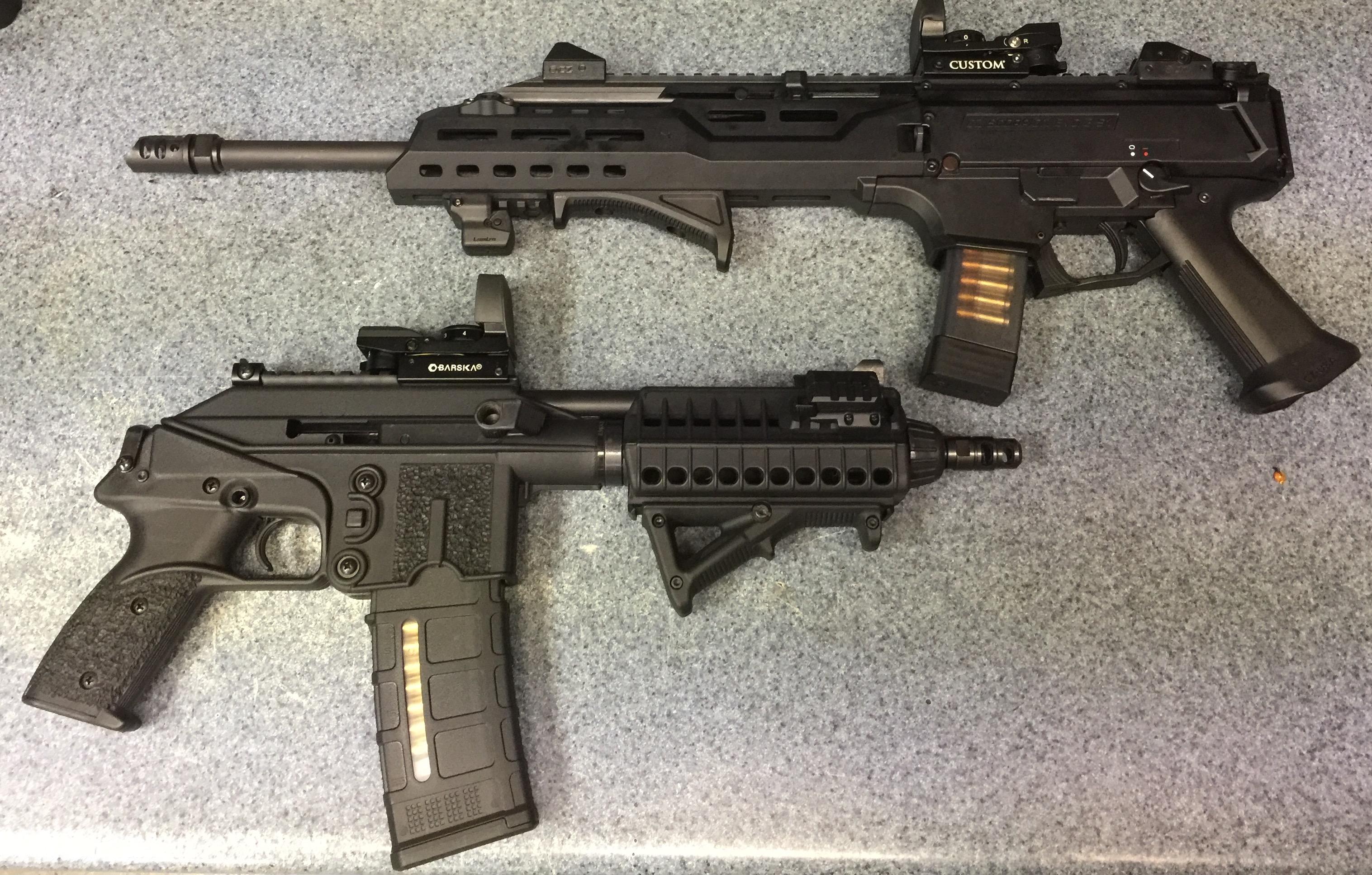 Do you have a handgun Caliber Carbine....-cz-plr.jpg