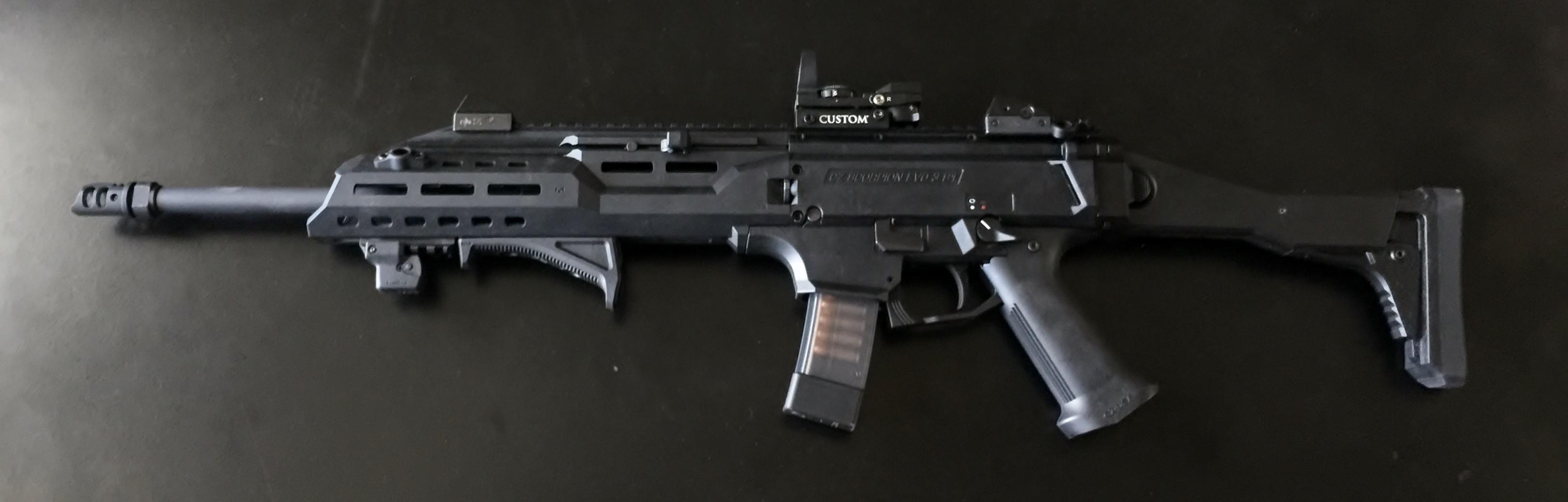 Do you have a handgun Caliber Carbine....-cz-scorpion.jpg
