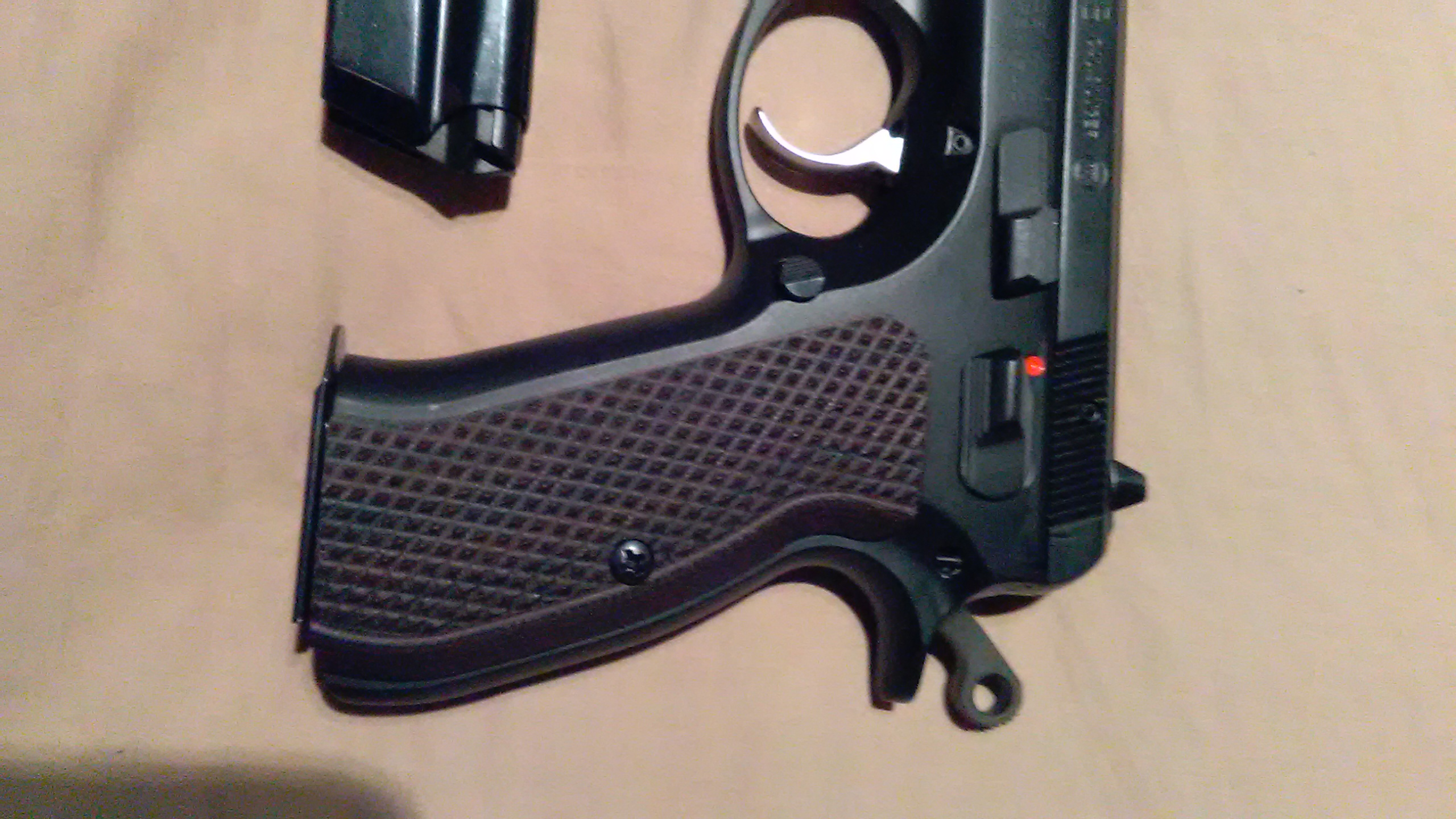 Help Me Pick New Grips For My CZ75B-cz1.jpg