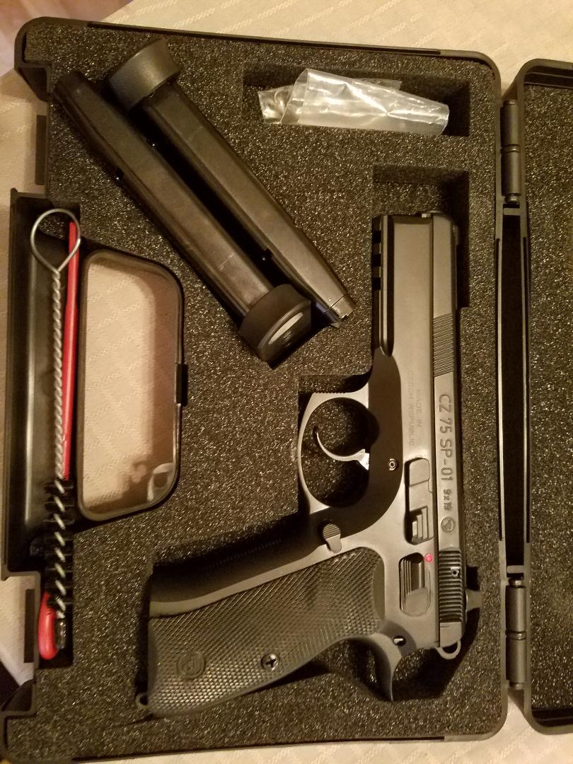 CZ Pistols-cz75.jpg