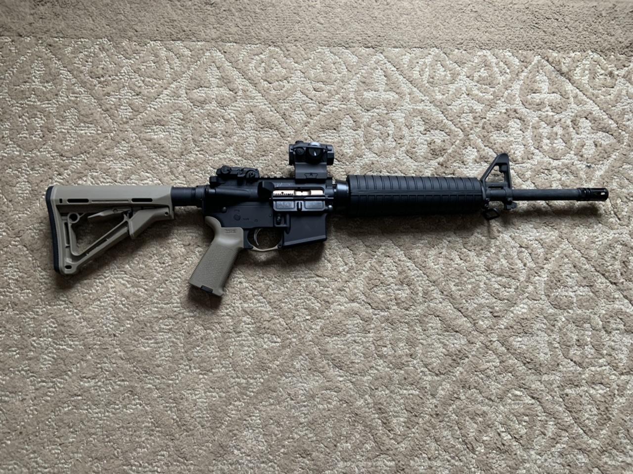 Rifle Picture Thread-d68729ab-17aa-40f1-8329-8f28932fbbe4_1580239511785.jpeg