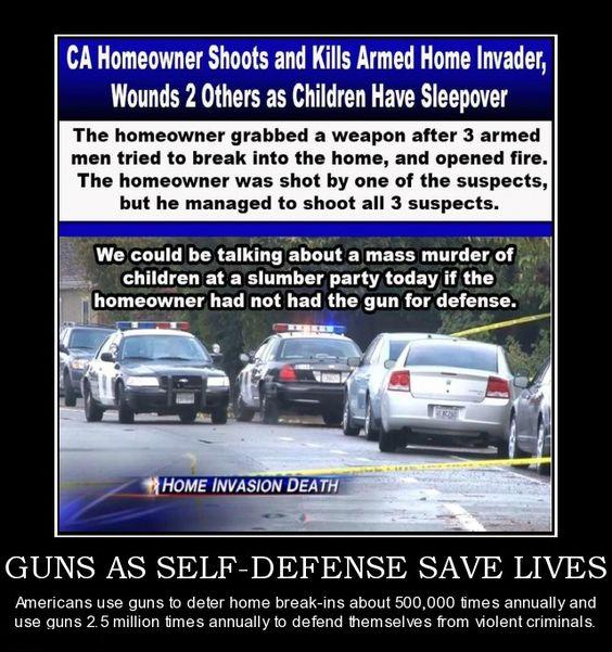 The Firearm & 2A Meme Thread-defense-use.jpg