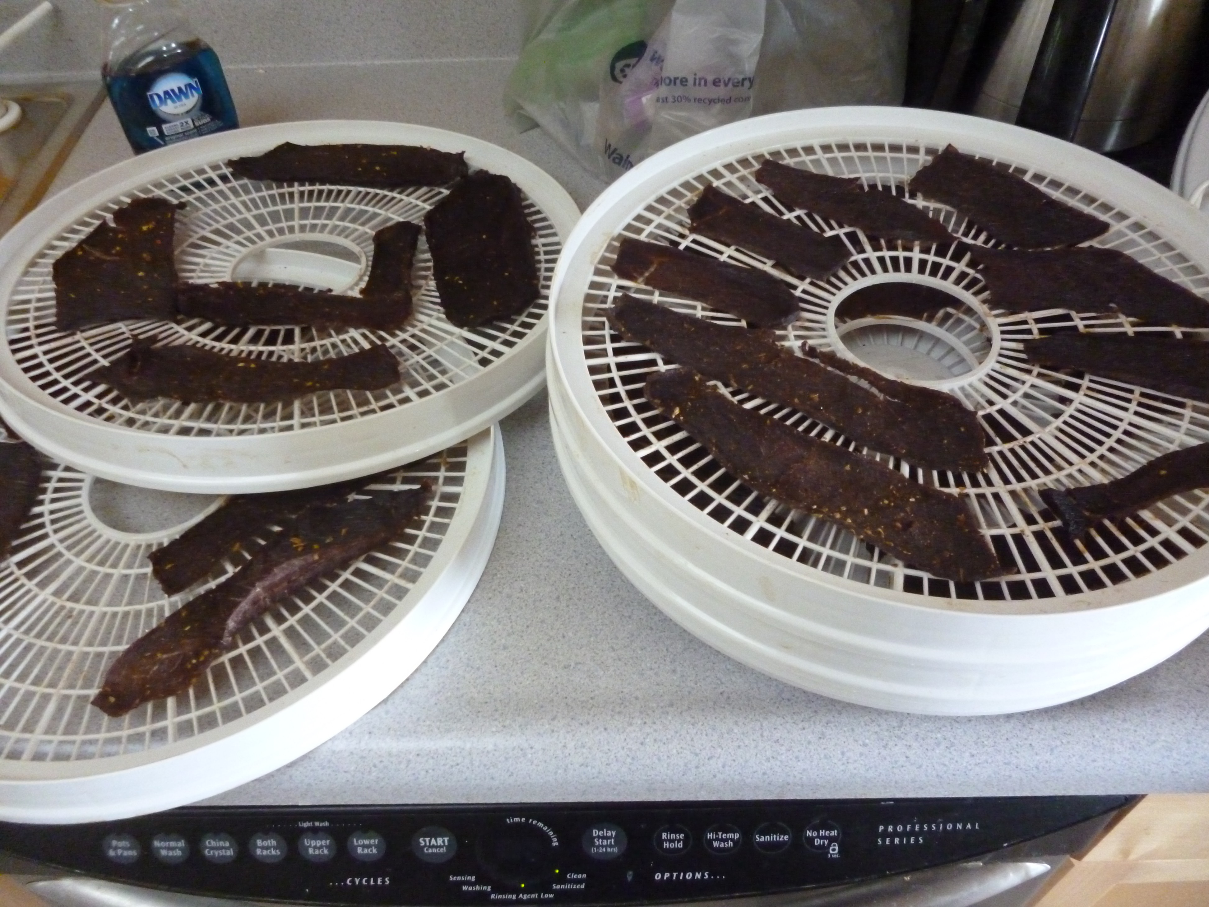 Jerky me, one more time.-dehydrator-done.jpg