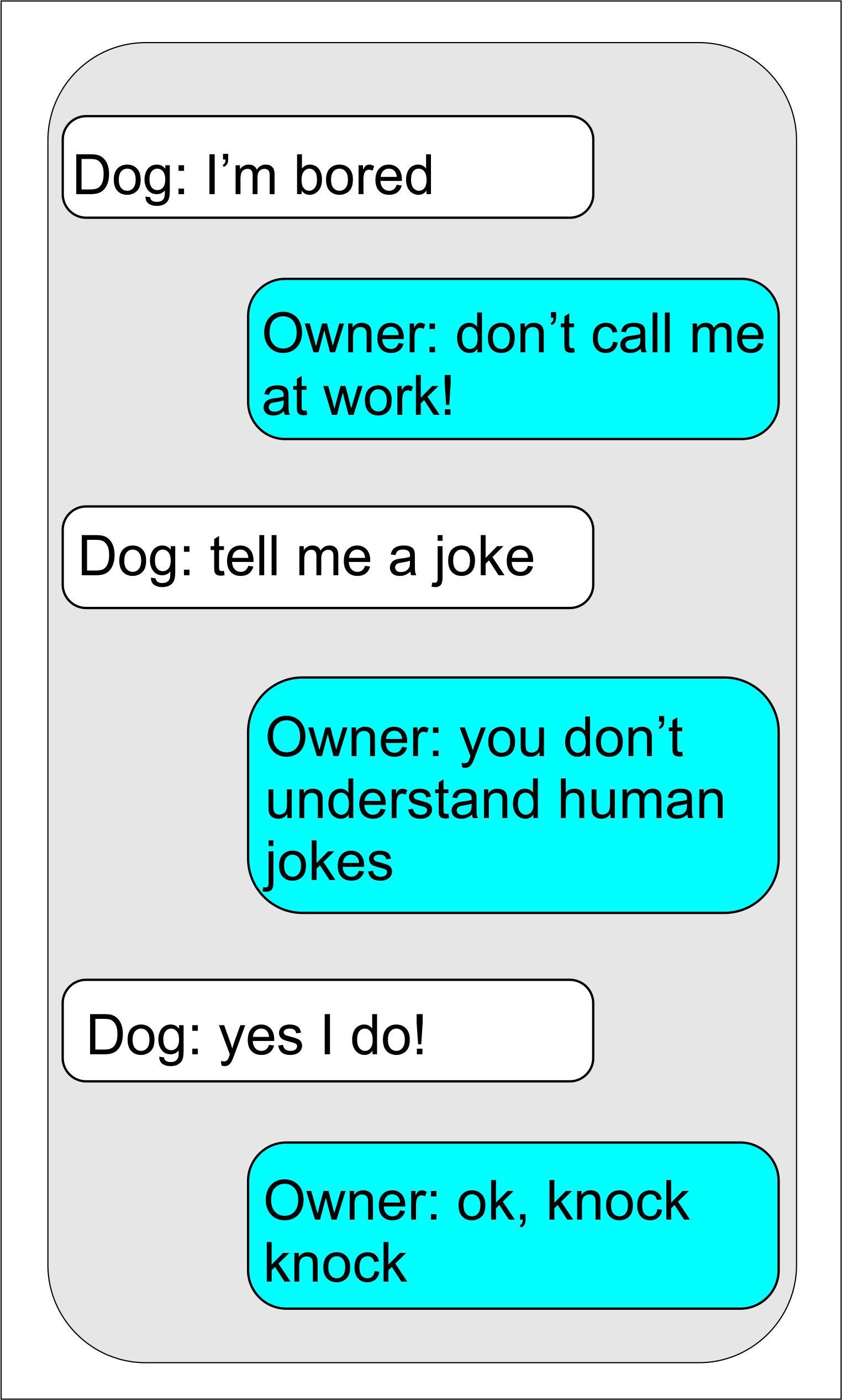 The official Want to hear a joke? Thread.-dog-1.jpg