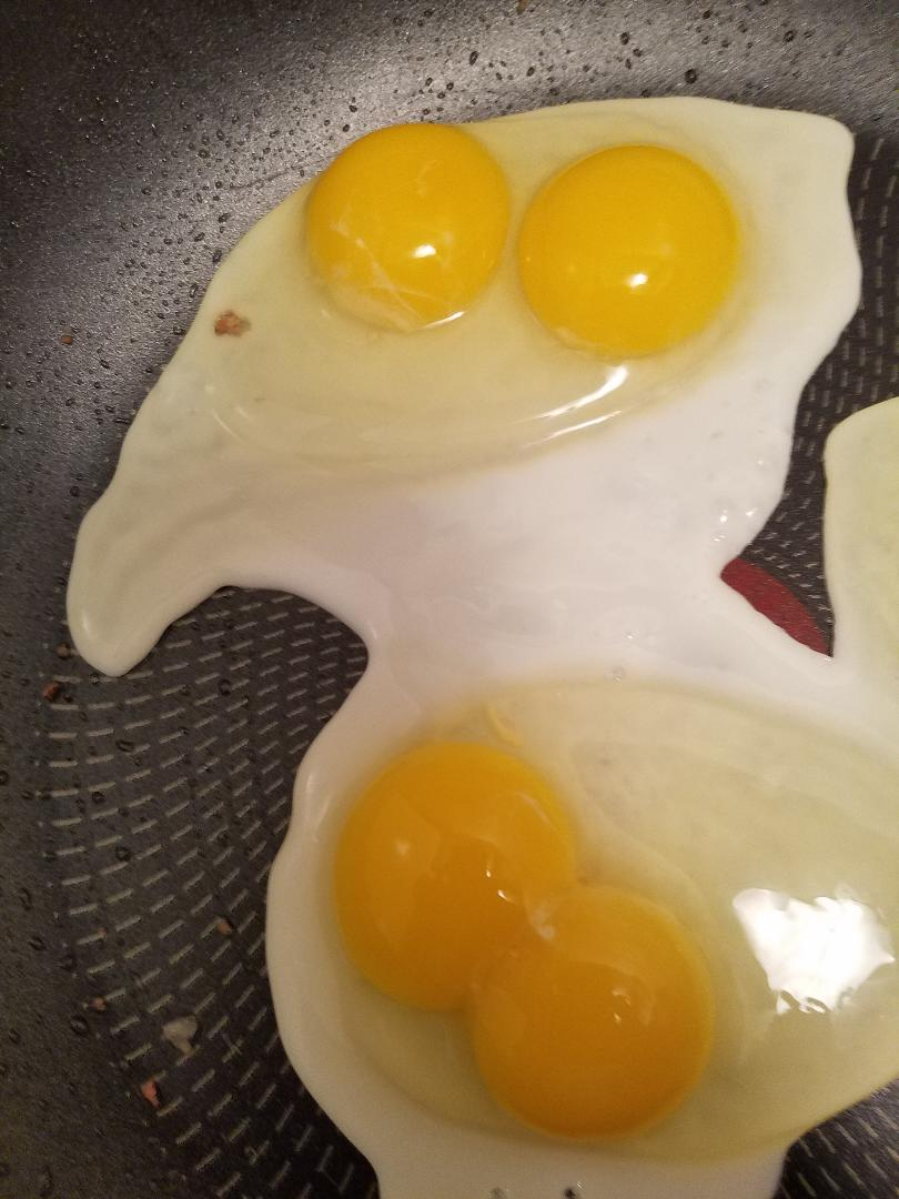 Thin shelled chicken egss?-double-eggs.jpg