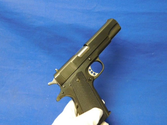Why would someone do this to a 1911?-drl1.jpg