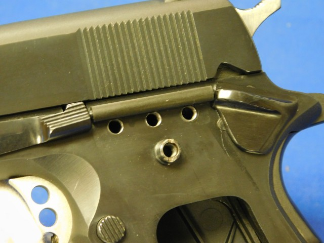 Why would someone do this to a 1911?-drl3.jpg