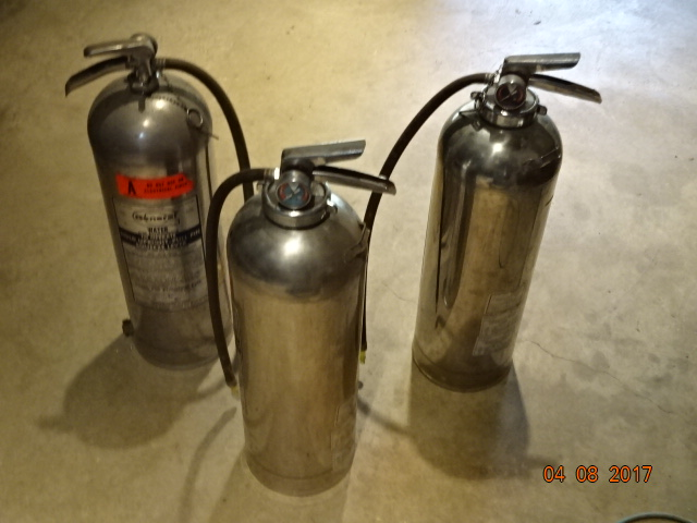 Something Different for a Saturday - Let's Talk Flamethrower-dsc01489.jpg