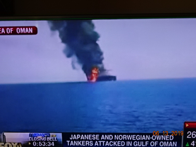 2 Tankers Torpedoed Straight of Hormuz-dsc02314.jpg