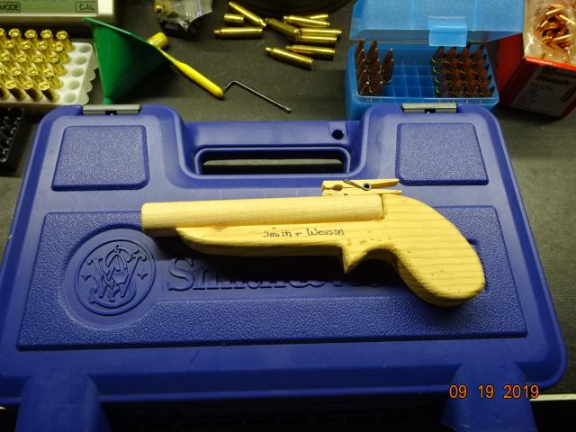 Gun Buy back Program-dsc02438.jpg
