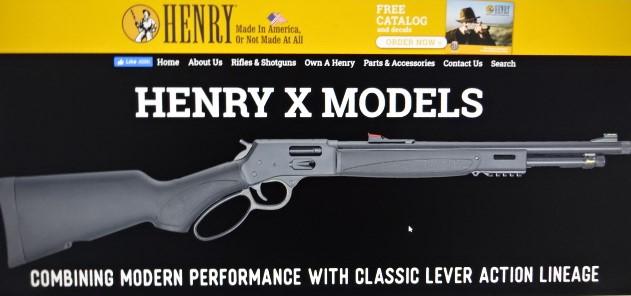 Henry X model-dsc02618-2-.jpg