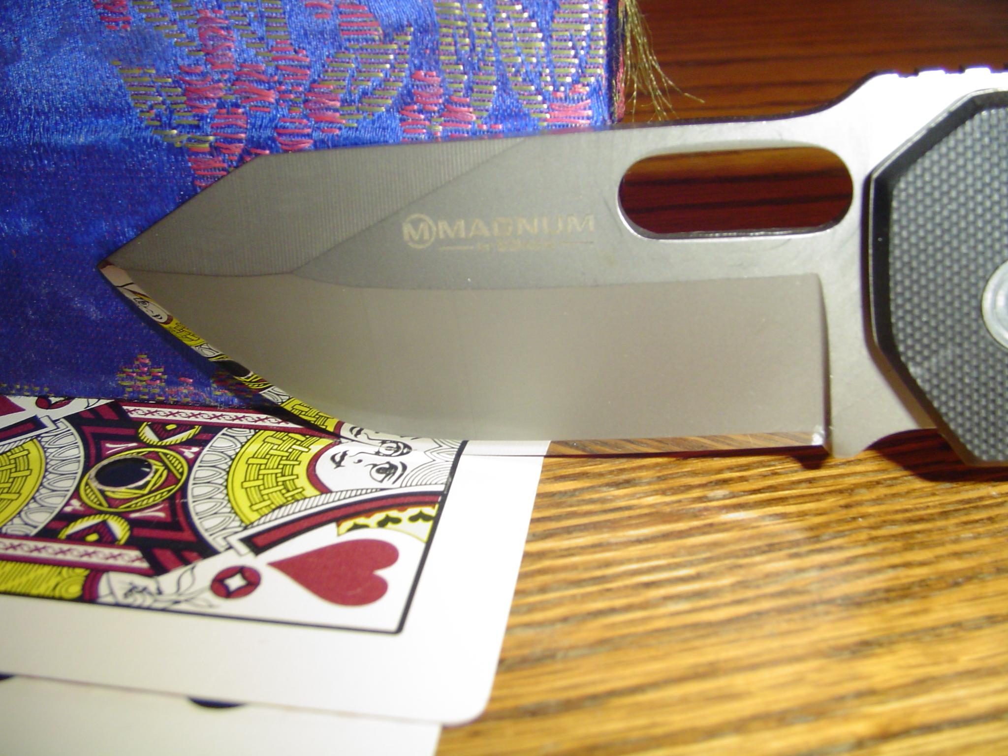Denton, a good polisher can shine up a railroad spike...-dsc02801.jpg