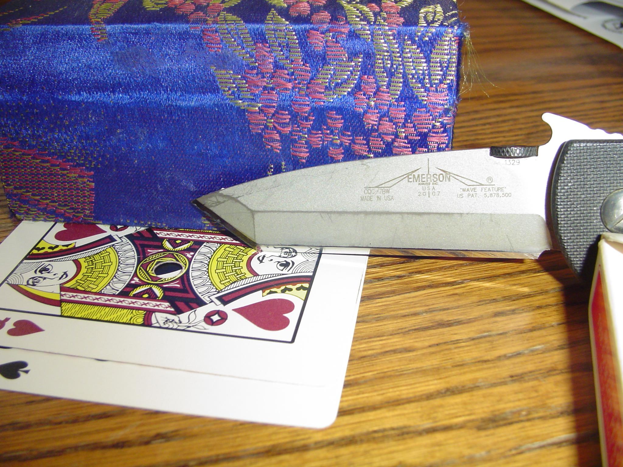 KUSA, I am still working on your knife.-dsc02810.jpg