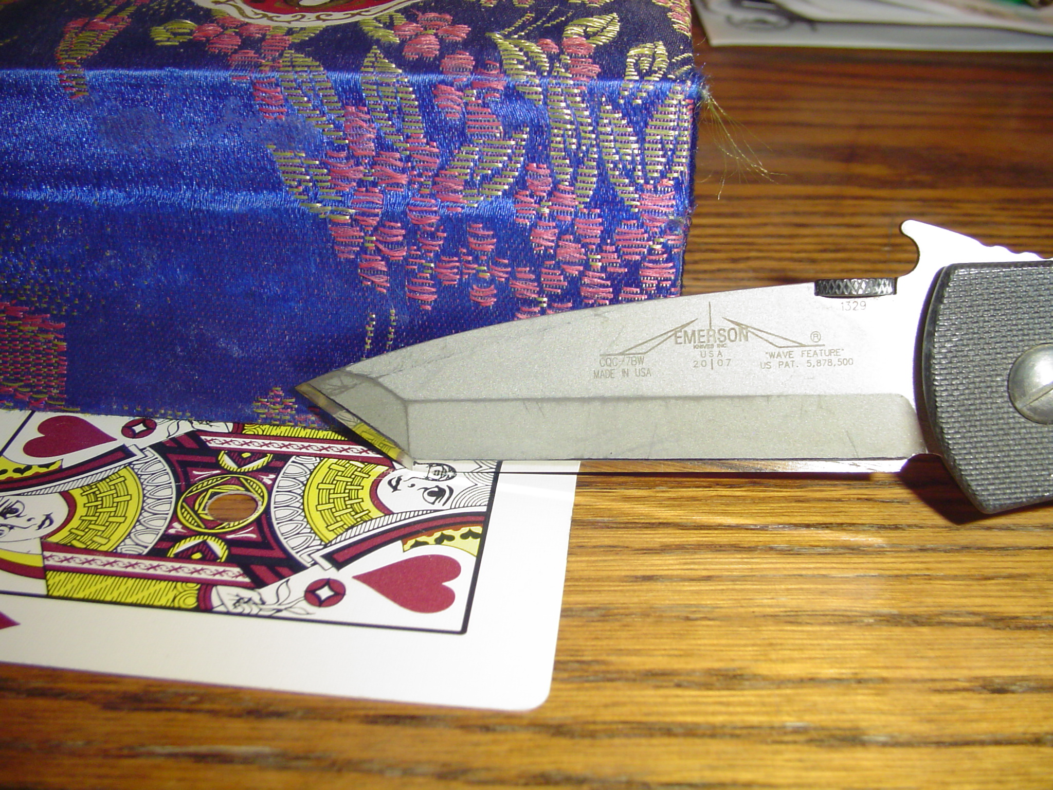 KUSA's knife.-dsc02829.jpg