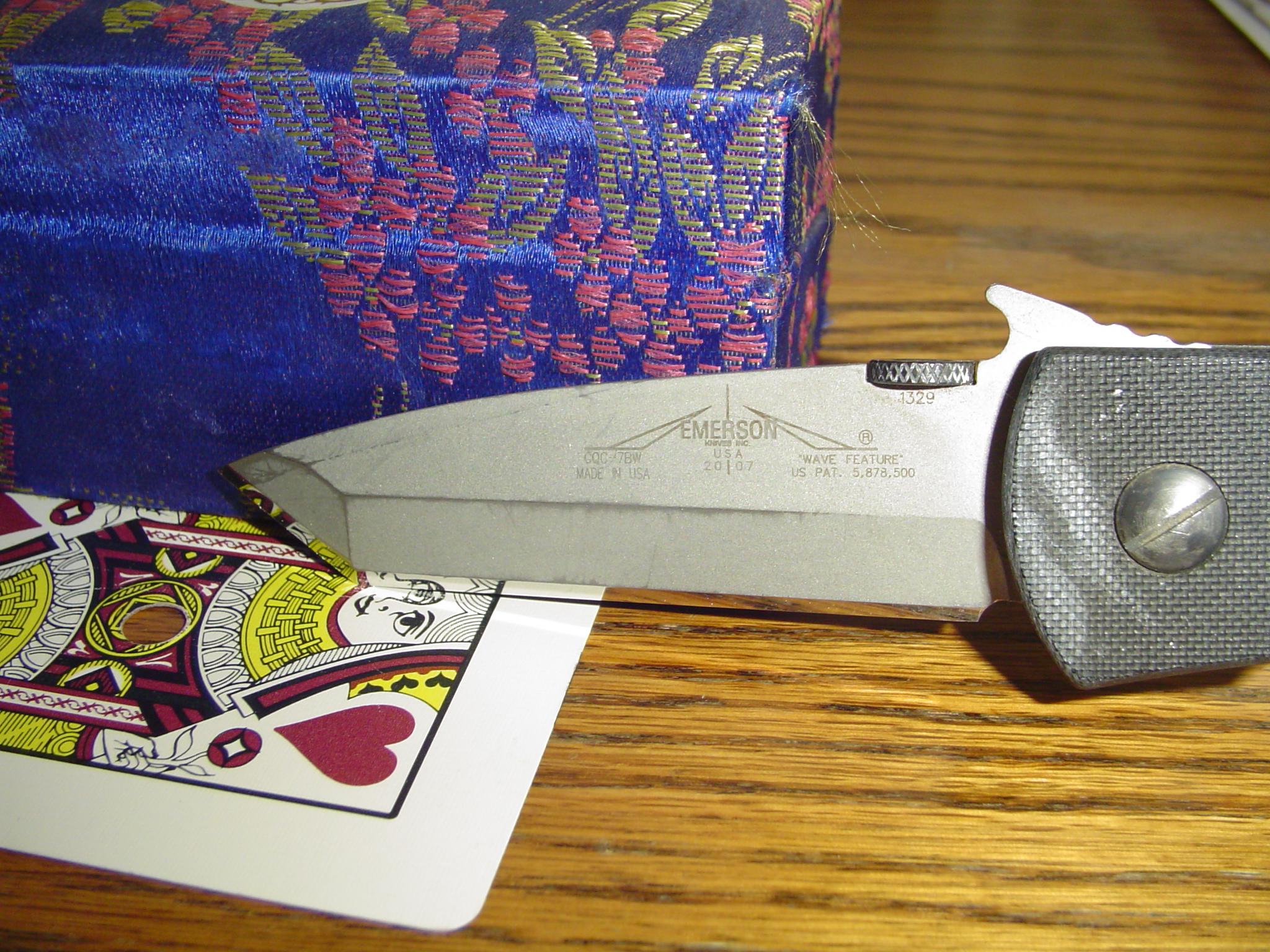KUSA's knife.-dsc02835.jpg