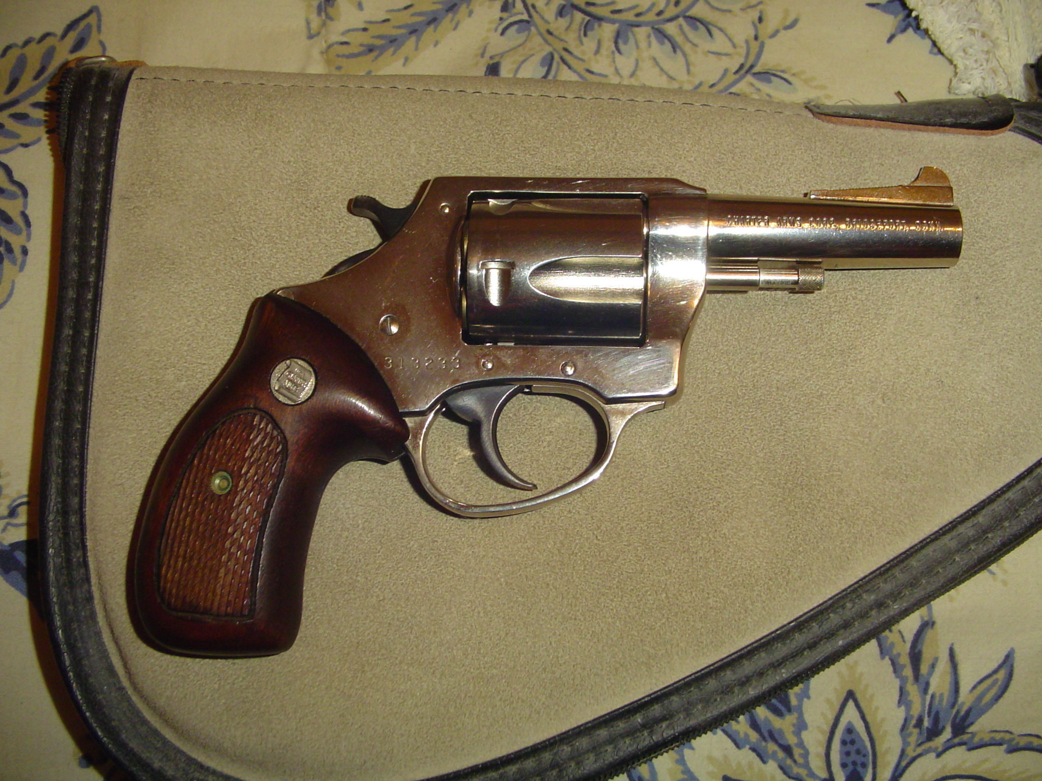 My wife's .44 SPL Charter Arms Bulldog.-dsc02888.jpg