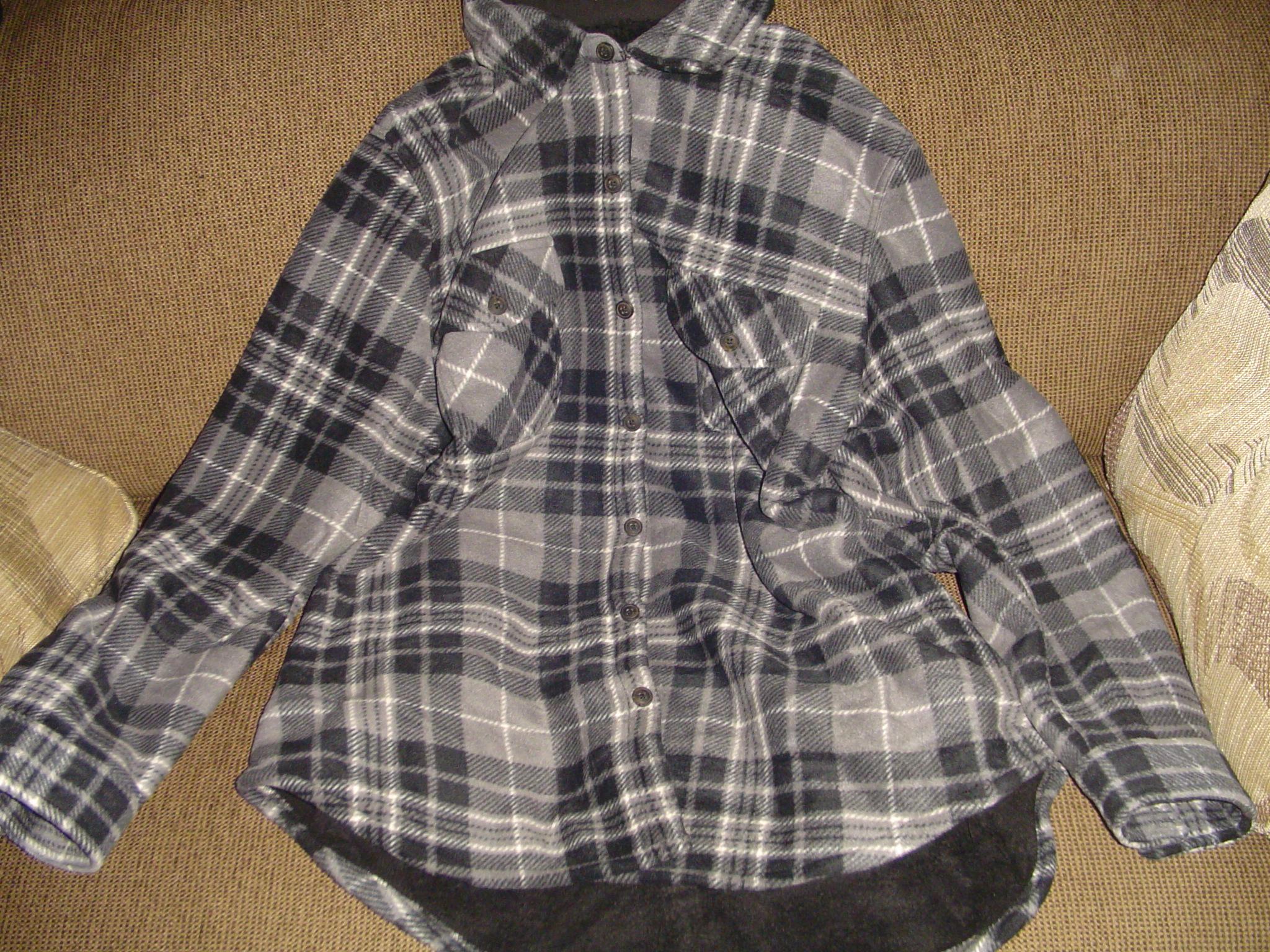 I bought a new flannel shirt.-dsc02989.jpg