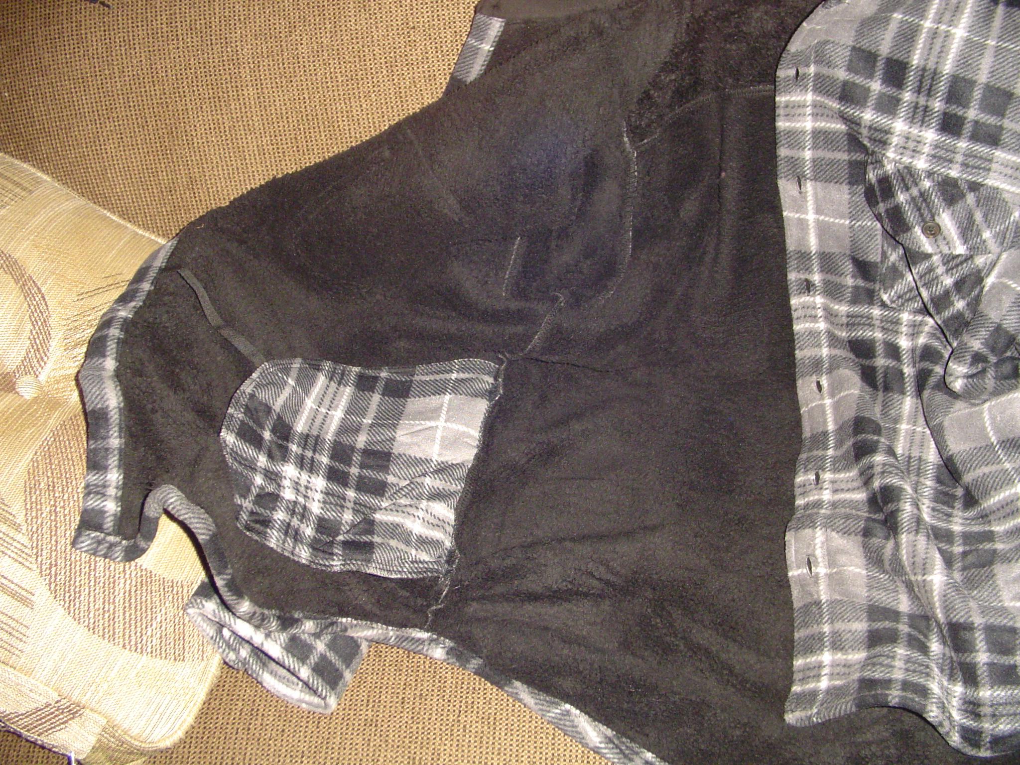 I bought a new flannel shirt.-dsc02990.jpg