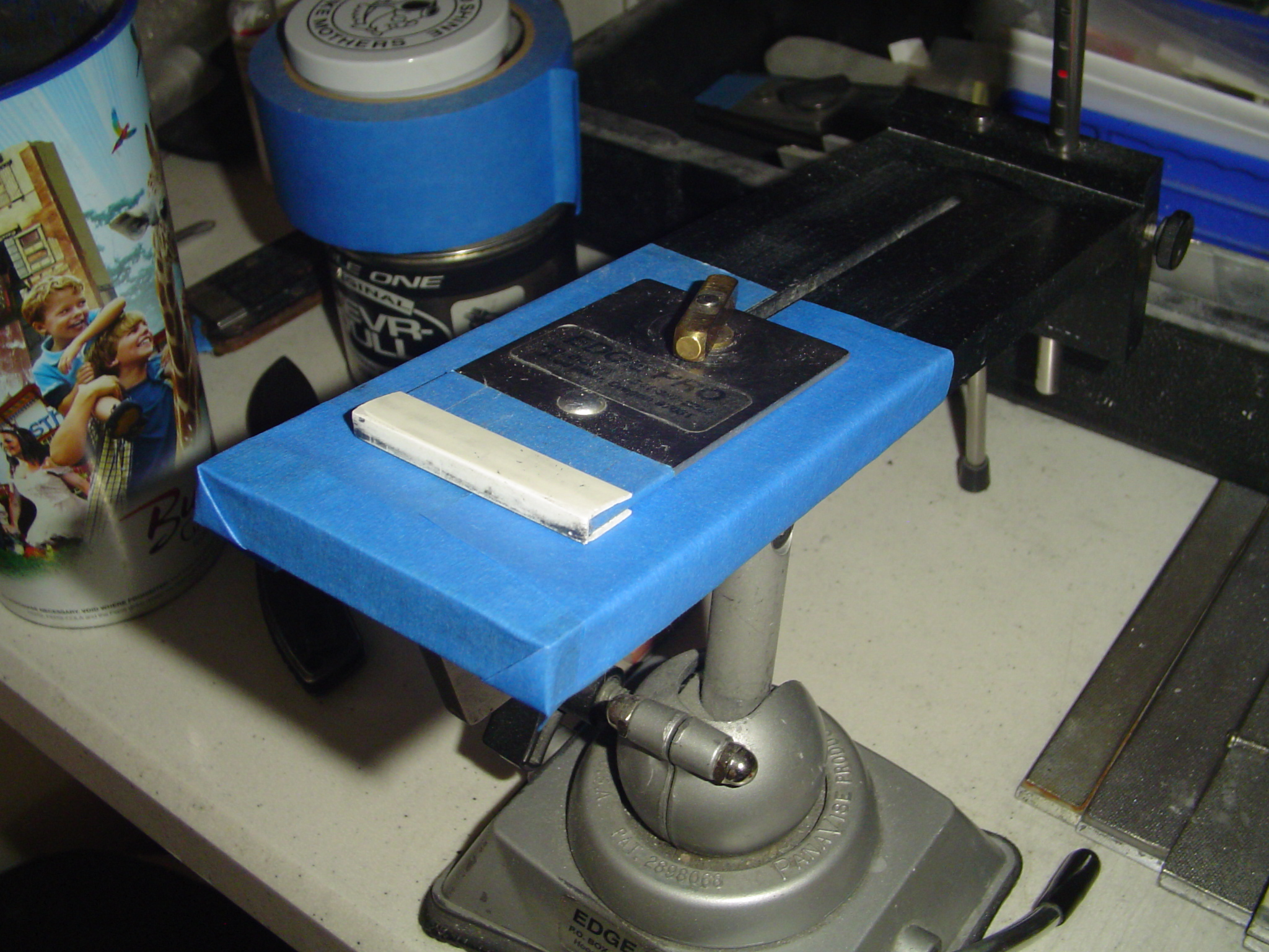Found a great system for sharpening knives-dsc03036.jpg