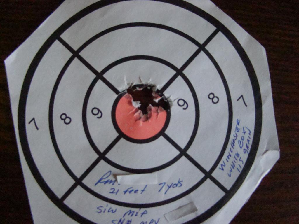 What is your most accurate handgun?-dsc03976_zps46c968e0.jpg