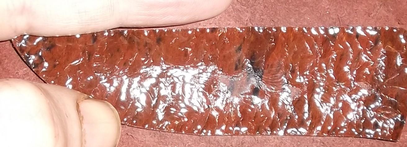 Dragon Skin Obsidian-dscf0275.jpg