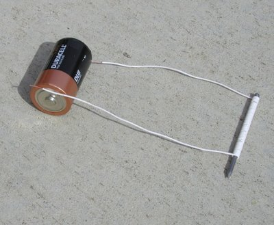 Name:  Electromagnet.jpg Views: 19 Size:  28.6 KB