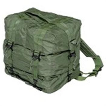 Emergency Medical Supplies-elite-large-stocked-gi-issure-medic-first-aid-bag_0.jpg