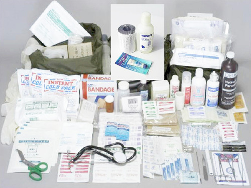 Image result for Looking For Discount Medical Supplies: Read Here