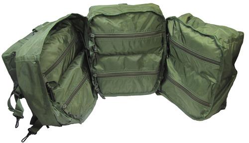 Emergency Medical Supplies-elite-large-stocked-gi-issure-medic-first-aid-bag_2.jpg