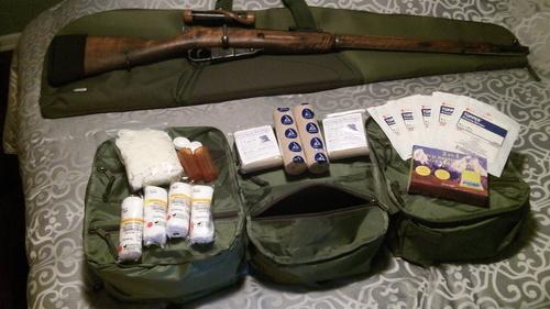 Emergency Medical Supplies-elite-large-stocked-gi-issure-medic-first-aid-bag_7.jpg