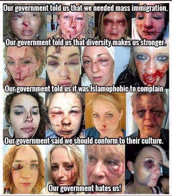 Have you had enough of this Diversity BS-embedded1534504170442.png
